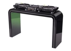 Glorious DJ Cockpit Deluxe XL