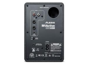Alesis M1 Active 330 USB