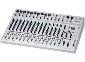 Inter-M MX-1824 EX (87951)