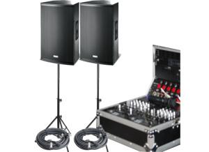 Audiophony Digital Club