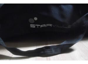 Stairville SB-142