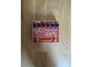 Electro-Harmonix Holy Stain (27666)