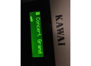 Kawai MP4