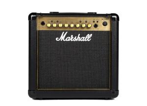 Marshall MG15FX [2018-Current]