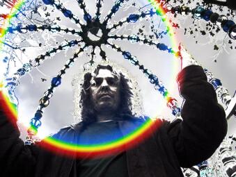 Power promo Rainbow hires3x2