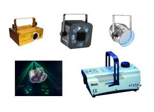 Contest LED-CRUISER