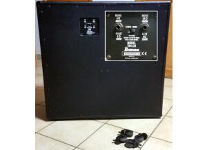 Ibanez Tone Blaster 412A