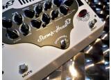 Taurus Stomp-Head 3.HG