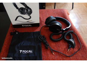 Focal Spirit Professional (48515)