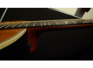 Ovation Custom Ballader 1112