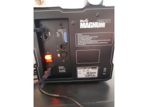 Martin Magnum 1800