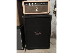 Koch TS212V