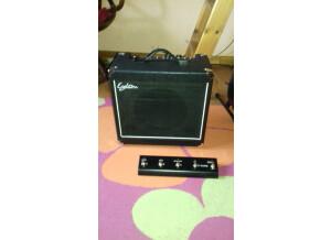 Ampli Eagle V30
