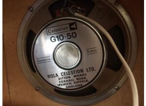 Celestion G10-60