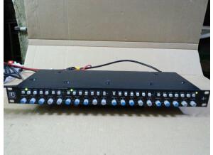 LA Audio 4G