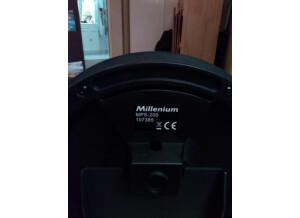 Millenium MPS-200