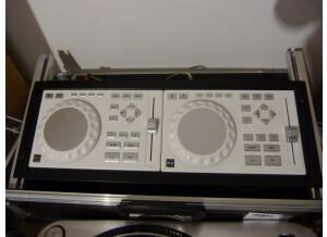 EKS XP5 (56051)