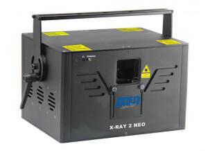 Nicols X-Ray 2 Neo