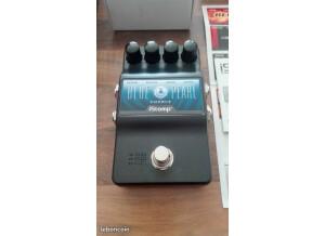 DigiTech iStomp (301)