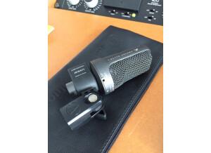 Audio-Technica AE3000 (14610)
