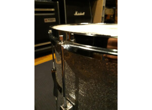 "Ludwig Drums Club Date SE 18"" - LR318JX"
