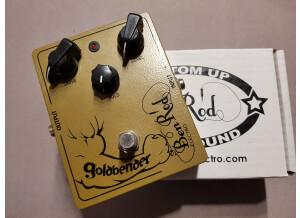 Benrod Electro Gold Bender