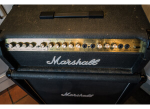 Marshall 8100 ValveState 100V (27753)