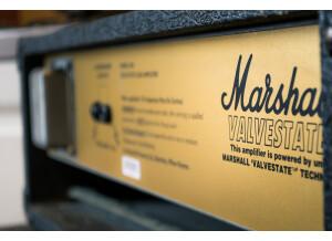 Marshall 8100 ValveState 100V (71051)