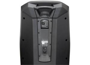dB Technologies Cromo 10+