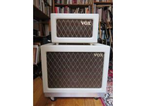 Vox AC4TVH (7438)