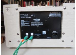 Vox AC4TVH (69932)