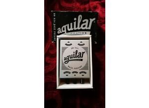 Aguilar DB-924