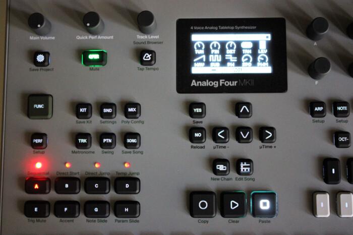 Analog4 MKII 2tof 06.JPG