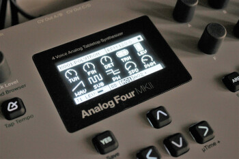 Analog4 MKII 2tof 09.JPG
