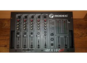 Rodec MX180 MK2 (37914)