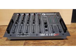 Rodec MX180 MK2 (50131)
