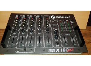 Rodec MX180 MK2 (7497)