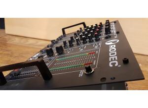 Rodec MX180 MK2 (48787)