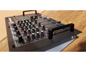 Rodec MX180 MK2 (21518)