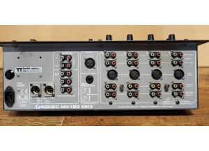 Rodec MX180 MK2 (59408)