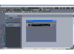 Cakewalk Sonar 6 Producer Edition