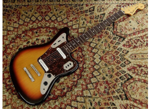 Fender JGB-95SFZ