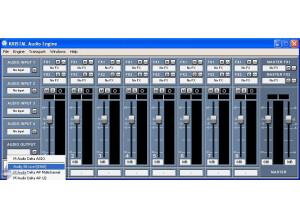 Kreatives.org Kristal Audio Engine [Freeware]