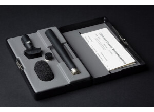 DPA Microphones 4006