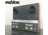 Vend Revox A77 MK4
