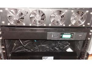 Audio-Technica ATW-3110b