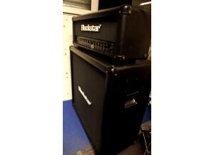 Blackstar Amplification ID:412B