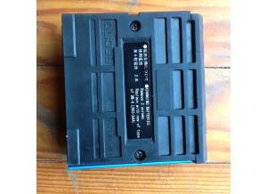Boss AB-2 2-way Selector (46116)