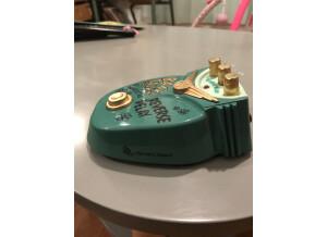Danelectro DR-1 Back Talk Reverse Delay