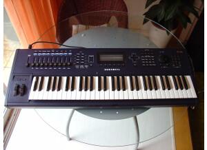 Kurzweil PC361 (91289)